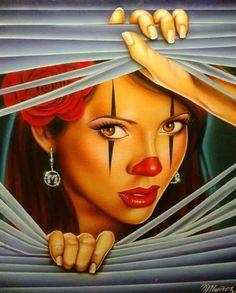 OK http://dchicamaria.blogspot.com.br/