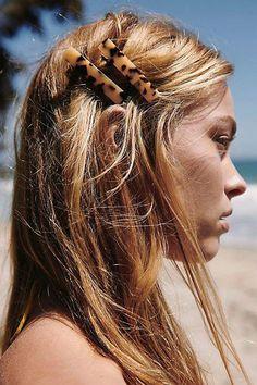 hair clip no bends cute beauty accessories hair pin for women girl children BC