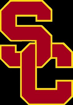 83 Best College Logos Images Colleges D1 Logos