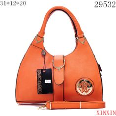 www.latestcoach com wholesale JIMMY CHOO tote online sales, fast delivery Cheap Coach Handbags, Stylish Handbags, Discount Handbags, Prada Handbags, Replica Handbags, Fashion Handbags, Wholesale Designer Handbags, Designer Handbags On Sale, Fendi Purses