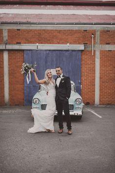 #wedding #weddingfilm #film #bride #bridesmaids #weddingdress #flowers #boquet #sunshinecoast #sunshinecoastwedding #gympie #gympiephotographer #aesthete #canon #sigma #marriage #videography #cinematography #vimeo #sigmaart #love #themoodyromantic #weddingphotography #heyheyhellomay #whitemagazine #thebridestree #elopementphotographer #polkadotbride #indiewedding Rainbow Beach, Affordable Wedding Photography, Boquet, Wedding Film, Sunshine Coast, Wedding Gallery, South Wales, Videography, Cinematography
