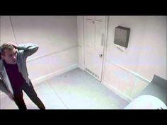 #Publooshocker - YouTube miroir choc accident securite routiere