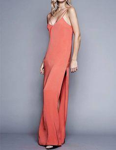 Shop Party Dresses Online at Venus & Mars – Page 4