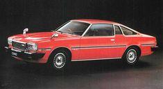 Mazda Cars, Japanese Cars, Hero, Vehicles, Autos, Automobile, Car, Vehicle, Tools
