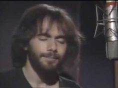 Steve Goodman - You're the Girl I Love.  Written from the Heart, Sung with a Smile, Steve's Sweet Songs gonna last a while.
