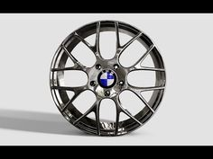 In this Autodesk Inventor tutorial I've created an alloy Rim, globally based on BMW dimensions. I use only common Autodesk Inventor features, so this make. Solidworks Tutorial, Autodesk Inventor, Modeling Techniques, Alfa Romeo Cars, Bmw Series, Jeep Models, Bmw Motorcycles, Ford Gt, Transportation Design