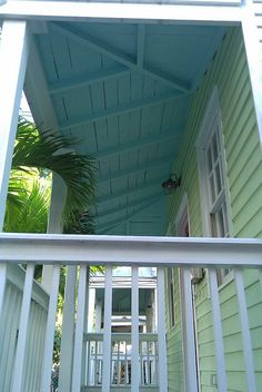Key West Houses - 2010 - photo by Lynda Quintero-Davids