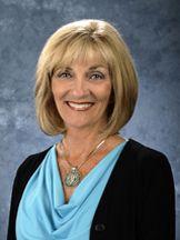 Bridget Holloman - Administrative Assistant