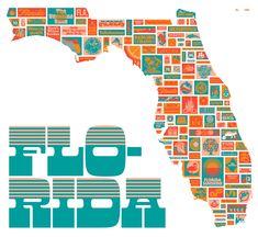 http://www.draplin.com/pics/merch_florida_poster_big.gif