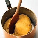 How to make choux pastry - from Delia Online