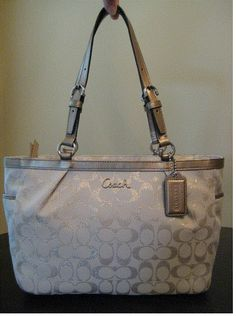 Coach Holiday Gift Guide Giveaway Event
