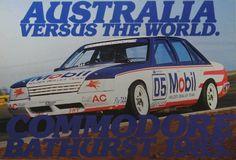 Pista, Touring, Hot Rods, Race Cars, Legends, Racing, Australia, Autos, Ram Cars