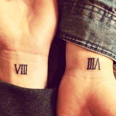 Om die reden hebben wij een aantal van de leukste, mooiste en grappigste tatoeages verzameld die…