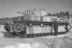 Soviet T-28 tank. The T-28 was a medium infantry-suppot tank used during WW II. Its design was influenced by the British Vickers A1E1. 503 were built.