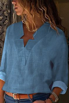 Blouse Sexy, Mode Outfits, Fashion Outfits, Sexy Bluse, Diy Vetement, Casual Jumpsuit, Winter Outfits Women, Black Girl Fashion, Blouse Online