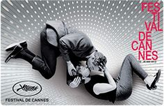 CANNES FILM FESTIVAL  Festival de Cannes is definitely in the top tier of the world's film festival events, and runs from mid to late May every year. Cannes not only draws attention to and raises the profile of top films, but also  contributes towards the development of cinema.