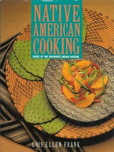 Native american food 2 go on pinterest native american for American southwest cuisine