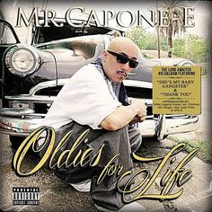 mr capone e angel baby - Google Search