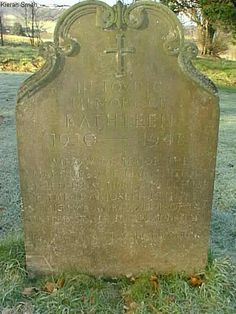 "Kathleen Agnes ""Kick"" Kennedy Cavendish - Gosh, she was only Kathleen Kennedy, John F Kennedy, Cemetery Headstones, Cemetery Art, Mitford Sisters, Rose Kennedy, Jfk Jr, Grave Markers, Famous Graves"