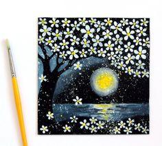 paint-cherry-blossoms-apieceofrainbowblog (2)