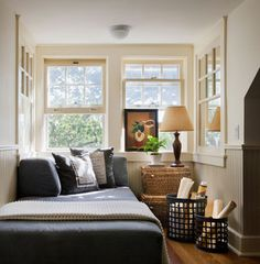 Park Hill House - traditional - bedroom - new york - by Francis Dzikowski Photography Inc.