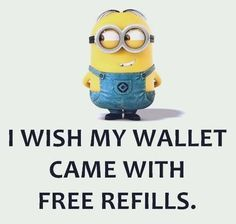 Check out the complete collection of funny minions quotes, all the pics of cute and sad minions. Lets like your favorite minion and share with your friends. Funny Minion Pictures, Funny Minion Memes, Minions Quotes, Funny Jokes, Hilarious, Minion Humor, Minion Sayings, Funny Nurse Quotes, Nursing Quotes