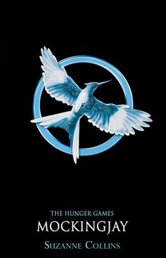"""Mocking Jay by Suzanne Collins This is the final book in the ground-breaking """"Hunger Games"""" trilogy. Against all odds, Katniss Everdeen has survived the Hunger Games twice. But now that she's made it out of the bloody arena alive, she's still not safe. Hunger Games Buch, New Hunger Games, Hunger Games Catching Fire, Hunger Games Trilogy, Suzanne Collins, Ms Collins, Katniss Everdeen, Tribute Von Panem, President Snow"""