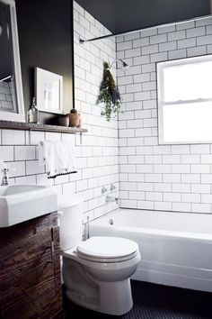 Small Bathroom Renovations, Diy Bathroom Remodel, Bathroom Renos, Bathroom Flooring, Bathroom Interior, Bathroom Ideas, Bathroom Organization, Bathroom Remodeling, Bathroom Inspiration