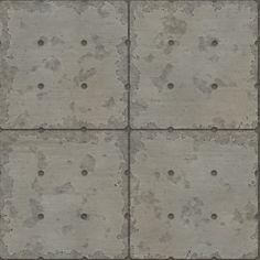 Картинки по запросу concrete