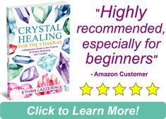 Begin your Crystal Healing journey with these Must-Have crystals for beginners. Seven essential crystals nobody should be without. Easy Meditation, Chakra Meditation, Chakra Healing, Crystals For Wealth, Crystals For Sleep, Chakra Crystals, Crystals And Gemstones, Crystal Guide, Crystal Healing Stones