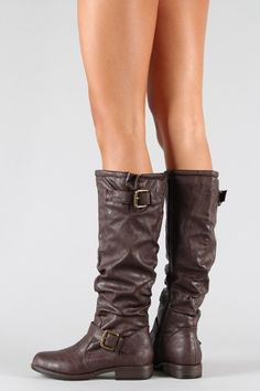 Or these...