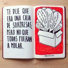 alfonso_casas_moreno_ilustrador_amor_y_mas_29