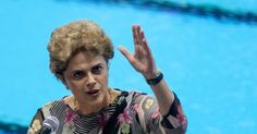 Opposition brings down Dilma Rousseff, but can it lift Brazil?... #DilmaRousseff: Opposition brings down Dilma Rousseff,… #DilmaRousseff