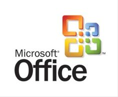 Get Your MS Office Software Online