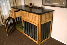 dog crate covers - Google Search