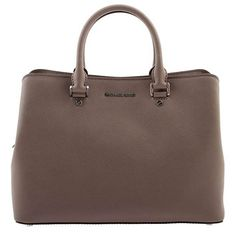 MICHAEL KORS €393.00 25x36x12 cm Leather 100% Free shipping to Russia! Доставка в Россию бесплатно! SAVA30S6SS7S3LKO513 #ootd #outfit #outfitoftheday #lookoftheday #fashion #style #love #beautiful #currentlywearing #lookbook #whatiwore #whatiworetoday #clothes #mylook #todayimwearning #fw16 #shopping #boutique #onlinestore #fashionblog #fashiondiaries #michaelkors #bag #бесплатная_доставка