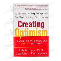Creating Optimism