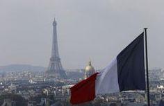 Selon le classement de PIB en «parité de pouvoir d'achat», la France pèse pour 2,3% du PIB mondial.