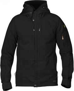 Herren winterjacke von geographical norway navy