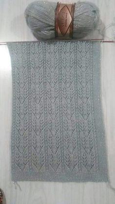 Mjakish Irinaa's media content and analytics Baby Cardigan Knitting Pattern, Baby Knitting Patterns, Knitting Designs, Hand Knitting, Crochet Patterns, Hairstyle Trends, Moda Emo, Shirts For Girls, Spring Summer Fashion