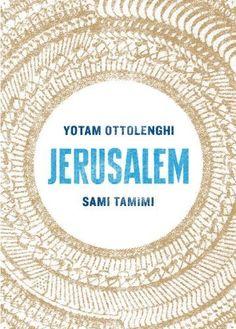 Jerusalem von Yotam Ottolenghi, http://www.amazon.de/dp/0091943744/ref=cm_sw_r_pi_dp_tPtdrb0H2M8B9