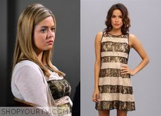 ShopYourTv:You searched for pretty little liars - ShopYourTv