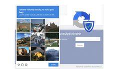 Ako sa brániť proti spamu na e-shope či webstránke? Skúste aktivovať ochranu formulárov reCAPTCHA od Google.
