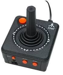 Image result for atari controller