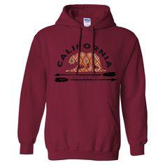 11 Best Nfl Jackets images   Jackets, Star wars hoodie, Hoodies