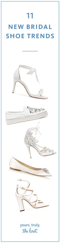 101 Best Shoes images | Wedding shoes, Bridal shoes, Me too