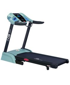 Big Electric Treadmill Canggih High Premium Quality for Home Use Treadmill Best Treadmill Workout, Electric Treadmill, Good Treadmills, No Equipment Workout, At Home Workouts, Exercise, Big, Sports, Ejercicio
