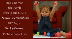 Home » BusyBug Kits