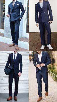 Robert s  Style  Street  Fashion  Look  Men  Outfit  Moda  Shoes  Zapatos   Tendencia  Hombre  Caballero  Tienda  Ropa 23e34eed0f71