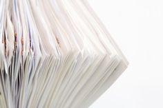 Colabore con el Depósito de Exámenes y Soluciones